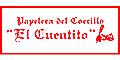 Papelerías-PAPELERA-DEL-COECILLO-EL-CUENTITO-en-Guanajuato-encuentralos-en-Sección-Amarilla-DIA