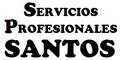 Servicios En General-SERVICIOS-PROFESIONALES-SANTOS-en-Morelos-encuentralos-en-Sección-Amarilla-PLA