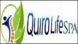 Médicos Quiroprácticos-QUIRO-LIFE-SPA-en-Yucatan-encuentralos-en-Sección-Amarilla-SPN