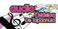 Instrumentos Musicales-AUDIO-Y-MUSICA-DE-TAPACHULA-en-Chiapas-encuentralos-en-Sección-Amarilla-PLA