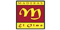 Madera-Aserraderos Y Madererías-MADERAS-EL-OLMO-en-Coahuila-encuentralos-en-Sección-Amarilla-BRP