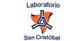 Laboratorios De Diagnóstico Clínico-LABORATORIO-DE-ANALISIS-CLINICOS-SAN-CRISTOBAL-en-Chiapas-encuentralos-en-Sección-Amarilla-BRP