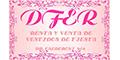 Alquiler De Trajes De Etiqueta Y Vestidos-DFER-en-Tamaulipas-encuentralos-en-Sección-Amarilla-BRP