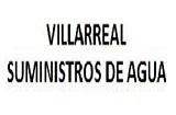 Agua Potable-Servicio De-VILLARREAL-SUMINISTROS-DE-AGUA-en--encuentralos-en-Sección-Amarilla-SPN