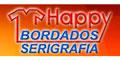 Bordados Electrónicos-HAPPY-BORDADOS-en-Coahuila-encuentralos-en-Sección-Amarilla-BRP