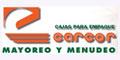 Cajas De Cartón Corrugado-CARCOR-en-Jalisco-encuentralos-en-Sección-Amarilla-BRP