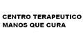 Masajes Terapéuticos-CENTRO-TERAPEUTICO-MANOS-QUE-CURA-en-Puebla-encuentralos-en-Sección-Amarilla-PLA