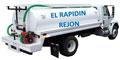 Fosas Sépticas-Construcción Y Limpieza De-LIMPIEZA-Y-PERFORACIONES-EL-RAPIDIN-REJON-en-Yucatan-encuentralos-en-Sección-Amarilla-DIA