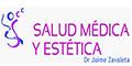 Médicos Generales-SALUD-MEDICA-Y-ESTETICA-en-Mexico-encuentralos-en-Sección-Amarilla-PLA