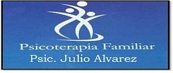 Psicólogos-PSIC-JULIO-ALVAREZ-en-Mexico-encuentralos-en-Sección-Amarilla-PLA