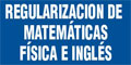 Escuelas, Institutos Y Universidades-REGULARIZACION-DE-MATEMATICAS-FISICA-E-INGLES-en-Michoacan-encuentralos-en-Sección-Amarilla-PLA