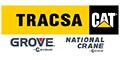 Grúas Industriales-TRACSA-en-Jalisco-encuentralos-en-Sección-Amarilla-PLA