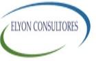 Seguridad Industrial-Asesores-ELYON-CONSULTORES-en-Distrito Federal-encuentralos-en-Sección-Amarilla-PLA