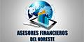 Financieras-ASESORES-FINANCIEROS-DEL-NORESTE-en-Nuevo Leon-encuentralos-en-Sección-Amarilla-SPN