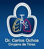Médicos Neumólogos-DR-CARLOS-CESAR-OCHOA-GAXIOLA-en-Sonora-encuentralos-en-Sección-Amarilla-PLA