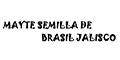 Nutrición-Productos Y Asesoría De-MAYTE-SEMILLA-DE-BRASIL-JALISCO-en--encuentralos-en-Sección-Amarilla-PLA