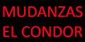 Fletes Y Mudanzas-MUDANZAS-EL-CONDOR-en-Jalisco-encuentralos-en-Sección-Amarilla-SPN