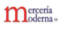 Mercerías-MERCERIA-MODERNA-en-Chihuahua-encuentralos-en-Sección-Amarilla-PLA