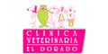 Médicos Veterinarios Zootecnistas-CLINICA-VETERINARIA-EL-DORADO-en-Aguascalientes-encuentralos-en-Sección-Amarilla-BRP