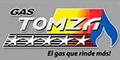 Gas Combustible-TOMZA-en-Oaxaca-encuentralos-en-Sección-Amarilla-BRP