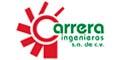 Aire Acondicionado--CARRERA-INGENIEROS-SA-DE-CV-en-Veracruz-encuentralos-en-Sección-Amarilla-PLA
