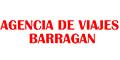 Agencias De Viajes-AGENCIA-DE-VIAJES-BARRAGAN-en-Distrito Federal-encuentralos-en-Sección-Amarilla-PLA