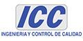Construcciones En General-INGENIERIA-Y-CONTROL-DE-CALIDAD-en-Baja California Sur-encuentralos-en-Sección-Amarilla-BRP