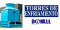Torres De Enfriamiento-CENTRAL-DE-EQUIPOS-INDUSTRIALES-DEL-BAJIO-SA-DE-CV-en-Guanajuato-encuentralos-en-Sección-Amarilla-PLA