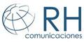 Conmutadores Digitales-RH-COMUNICACIONES-en--encuentralos-en-Sección-Amarilla-BRP