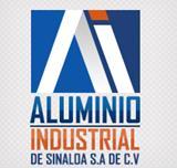 Aluminio-ALUMINIO-INDUSTRIAL-en-Sinaloa-encuentralos-en-Sección-Amarilla-SPN
