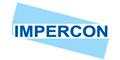 Impermeabilizantes-IMPERCON-SERVICIOS-IMPERMEABLES-CONSTRUCTIVOS-SA-DE-CV-en-Nuevo Leon-encuentralos-en-Sección-Amarilla-SPN