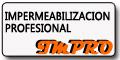 Impermeabilización De Techos-IMPERMEABILIZACION-PROFESIONAL-IMPRO-en-Nuevo Leon-encuentralos-en-Sección-Amarilla-PLA