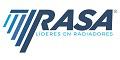 Radiadores-Fábricas Y Reparaciones-RADIADORES-OLIMPICA-en-Jalisco-encuentralos-en-Sección-Amarilla-BRO
