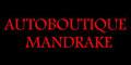 Auto-Boutiques-AUTOBOUTIQUE-MANDRAKE-en-Distrito Federal-encuentralos-en-Sección-Amarilla-SPN