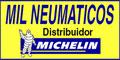 Llantas, Camaras Para Automóviles Y Camiones-MIL-NEUMATICOS-en-Mexico-encuentralos-en-Sección-Amarilla-SPN