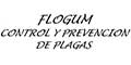Plagas-Exterminio De-FLOGUM-CONTROL-Y-PREVENCION-DE-PLAGAS-en-Distrito Federal-encuentralos-en-Sección-Amarilla-PLA