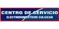 Lavadoras Automáticas-ELECTRODOMESTICOS-CULIACAN-en-Sinaloa-encuentralos-en-Sección-Amarilla-DIA