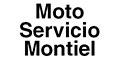 Motocicletas-Refacciones Y Accesorios Para-MOTO-SERVICIO-MONTIEL-en-Baja California-encuentralos-en-Sección-Amarilla-BRP