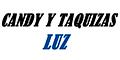 Dulcerías-CANDY-Y-TAQUIZAS-LUZ-en--encuentralos-en-Sección-Amarilla-PLA