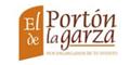 Salones Para Fiestas-EL-PORTON-DE-LA-GARZA-en-Baja California-encuentralos-en-Sección-Amarilla-BRP