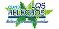 Salones Para Fiestas-QUINTA-LOS-HELECHOS-en-Chiapas-encuentralos-en-Sección-Amarilla-BRP