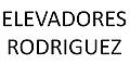 Elevadores-ELEVADORES-RODRIGUEZ-en-Jalisco-encuentralos-en-Sección-Amarilla-PLA