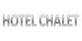 Hoteles-HOTEL-CHALET-en-Tamaulipas-encuentralos-en-Sección-Amarilla-BRP