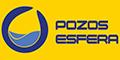 Pozos Profundos-POZOS-ESFERA-en-Yucatan-encuentralos-en-Sección-Amarilla-DIA