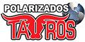 Vidrios Y Cristales-Polarizado De-POLARIZADOS-TAUROS-en-Campeche-encuentralos-en-Sección-Amarilla-PLA