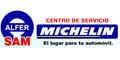 Llantas, Camaras Para Automóviles Y Camiones-ALFER-SAM-en-Coahuila-encuentralos-en-Sección-Amarilla-SPN