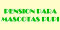 Perros-Compra-Venta, Artículos Y Servicio Para-PENSION-PARA-MASCOTAS-PUPI-en-Michoacan-encuentralos-en-Sección-Amarilla-BRP