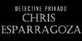 Detectives Privados-DETECTIVE-PRIVADO-CHRIS-ESPARRAGOZA-en-Guanajuato-encuentralos-en-Sección-Amarilla-DIA