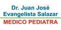 Médicos Pediatras-DR-JUAN-JOSE-EVANGELISTA-SALAZAR-en-Colima-encuentralos-en-Sección-Amarilla-SPN