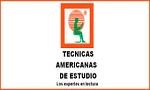 Escuelas, Institutos Y Universidades-TECNICAS-AMERICANAS-DE-ESTUDIO-en-Nuevo Leon-encuentralos-en-Sección-Amarilla-BRP